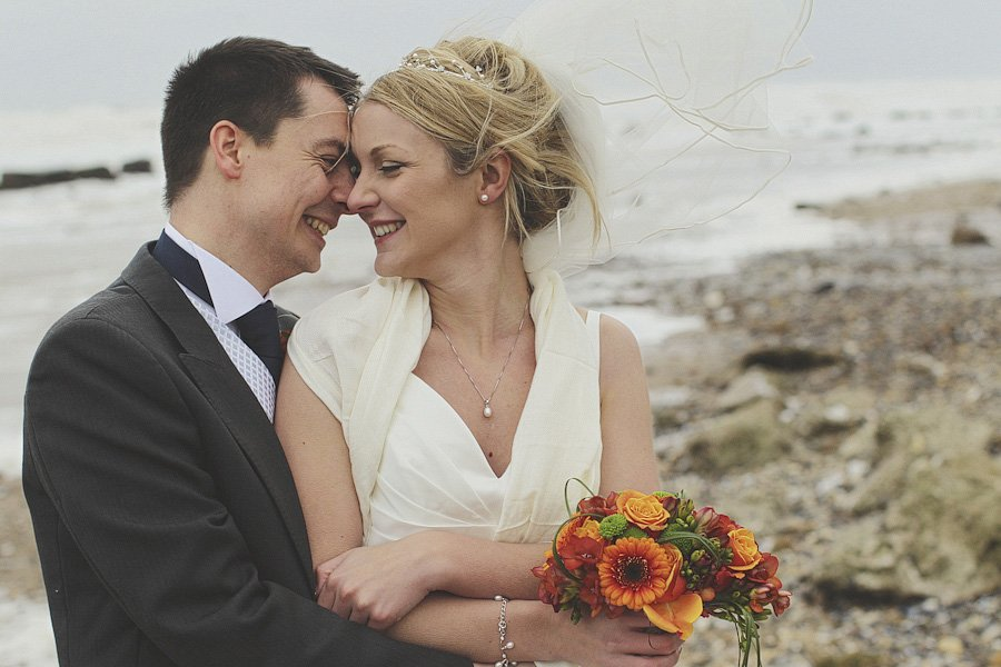 east-riding-yorkshire-wedding-photographer-70