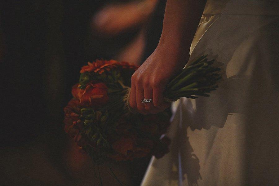 east-riding-yorkshire-wedding-photographer-74
