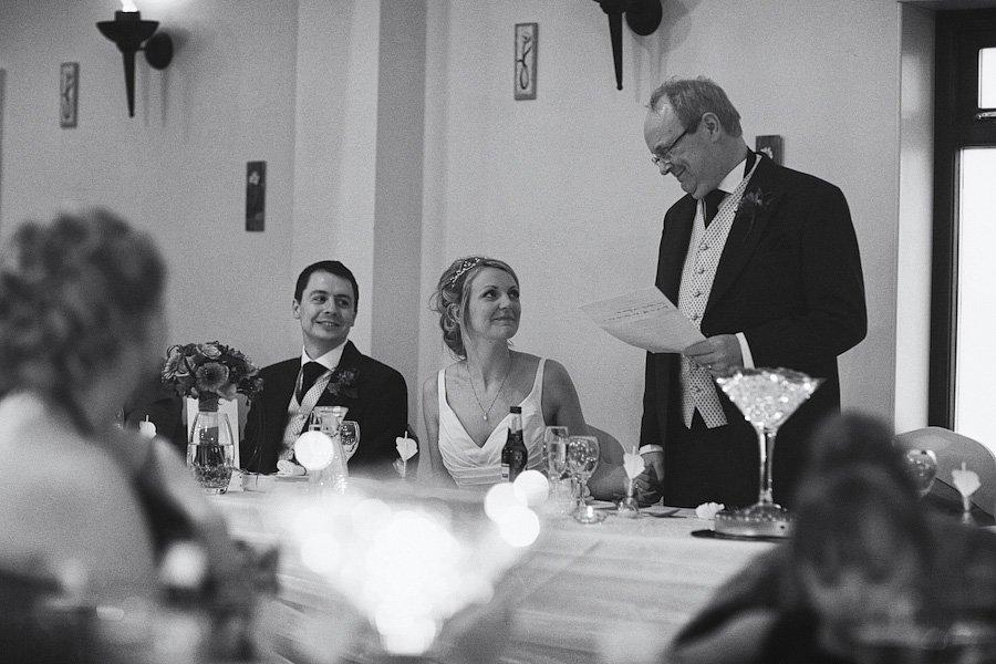 east-riding-yorkshire-wedding-photographer-78