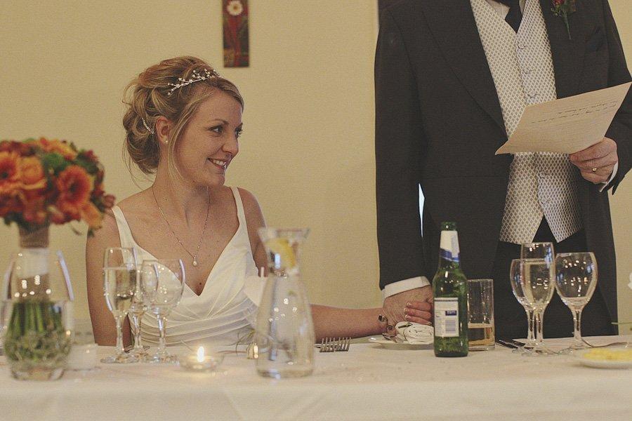 east-riding-yorkshire-wedding-photographer-79