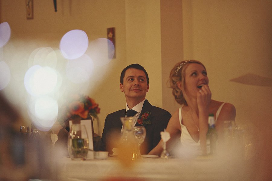 east-riding-yorkshire-wedding-photographer-80