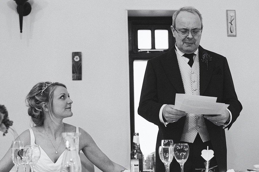 east-riding-yorkshire-wedding-photographer-81