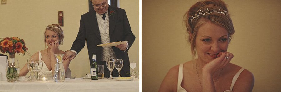east-riding-yorkshire-wedding-photographer-82