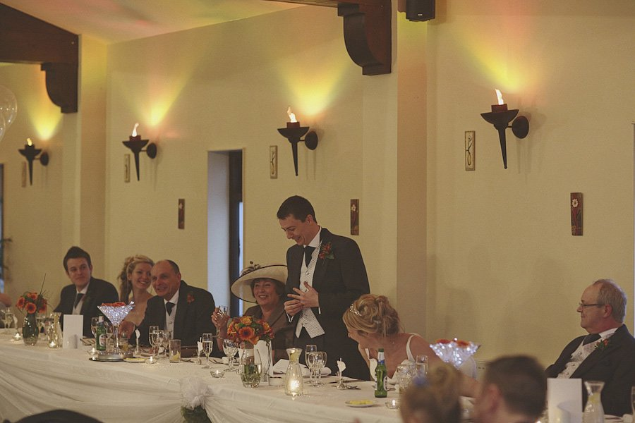 east-riding-yorkshire-wedding-photographer-83