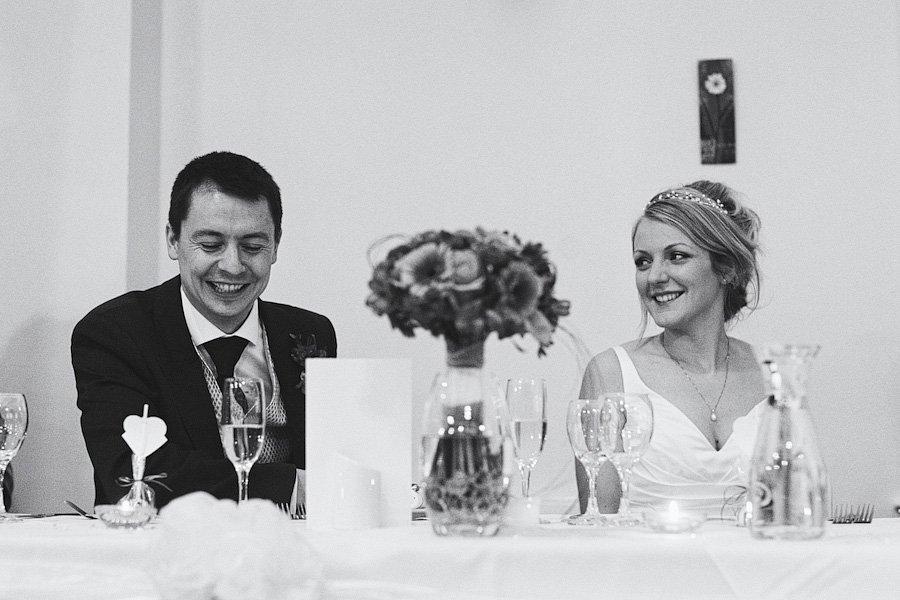 east-riding-yorkshire-wedding-photographer-87