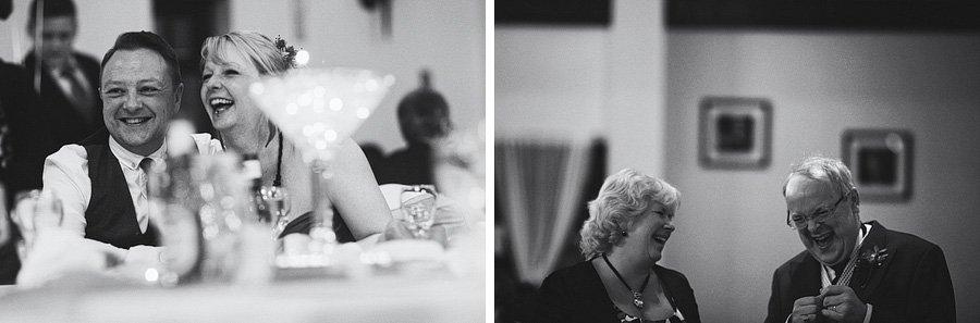 east-riding-yorkshire-wedding-photographer-91