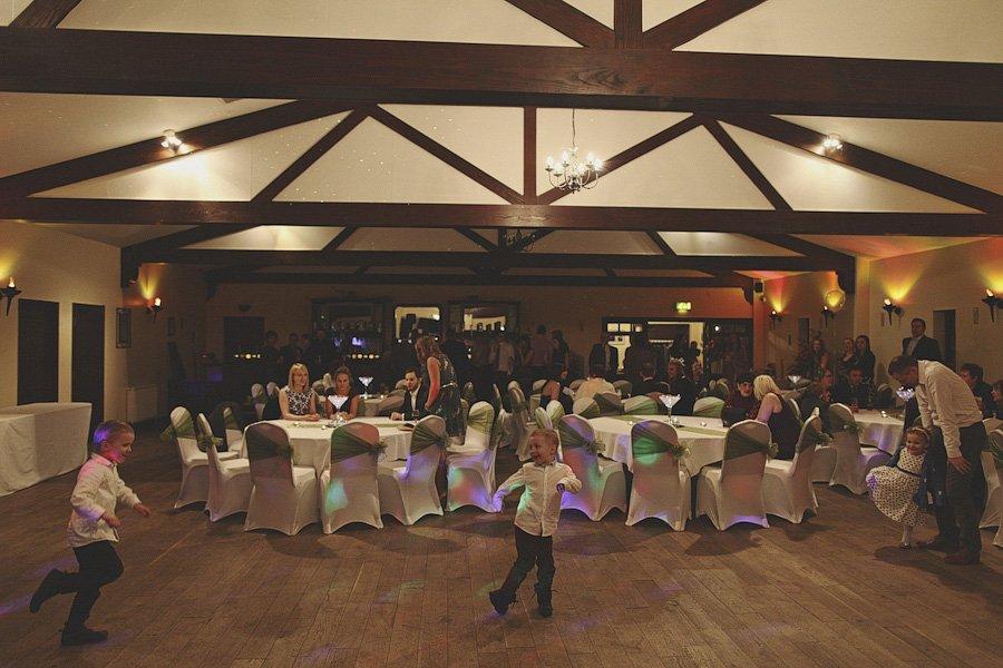 east-riding-yorkshire-wedding-photographer-98