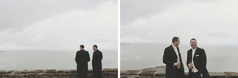 raven-hall-hotel-wedding-photography-13