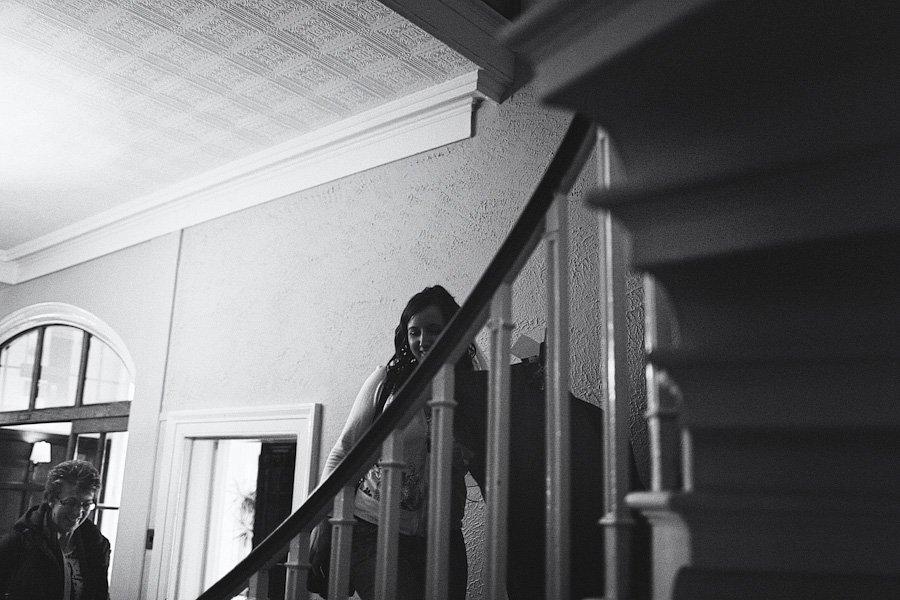 raven-hall-hotel-wedding-photography-15