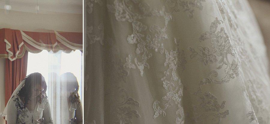 raven-hall-hotel-wedding-photography-20