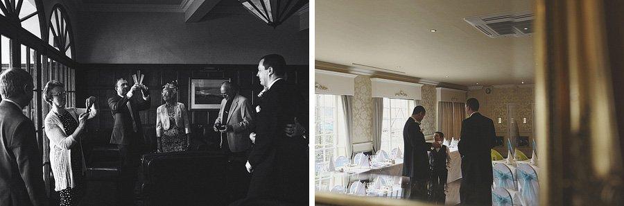 raven-hall-hotel-wedding-photography-21