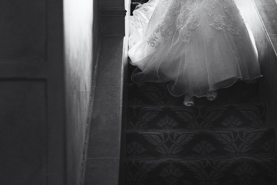 raven-hall-hotel-wedding-photography-27