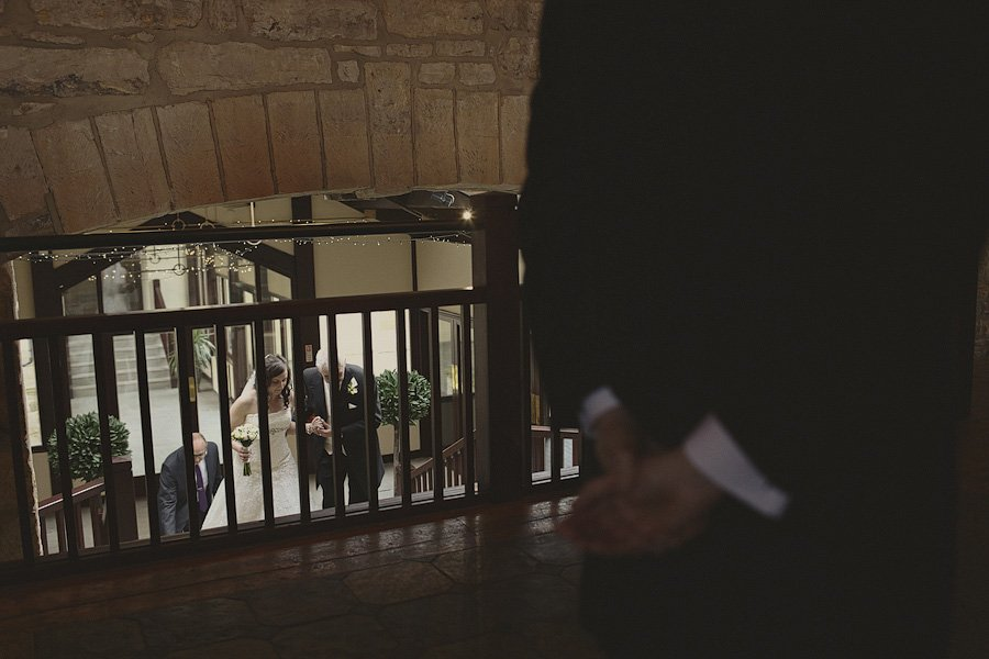raven-hall-hotel-wedding-photography-30