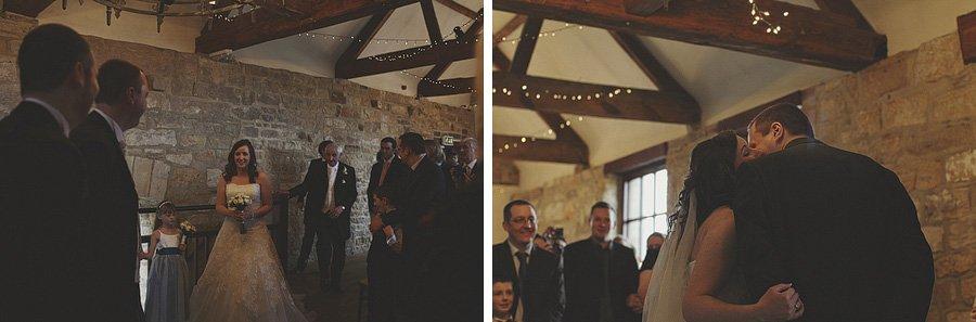raven-hall-hotel-wedding-photography-31