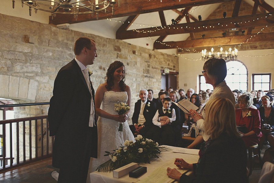 raven-hall-hotel-wedding-photography-32