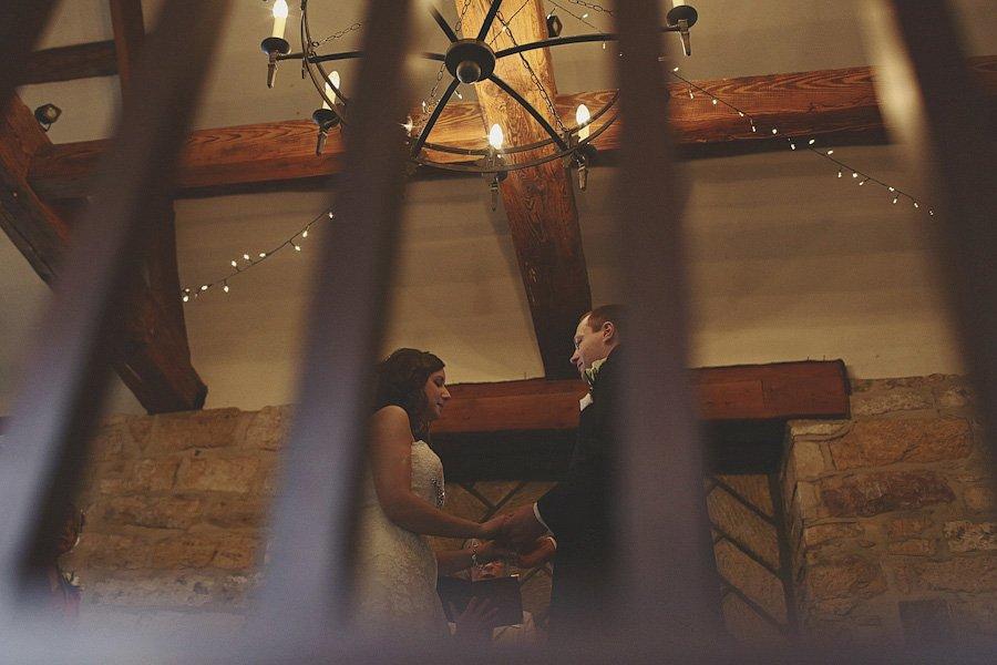 raven-hall-hotel-wedding-photography-36
