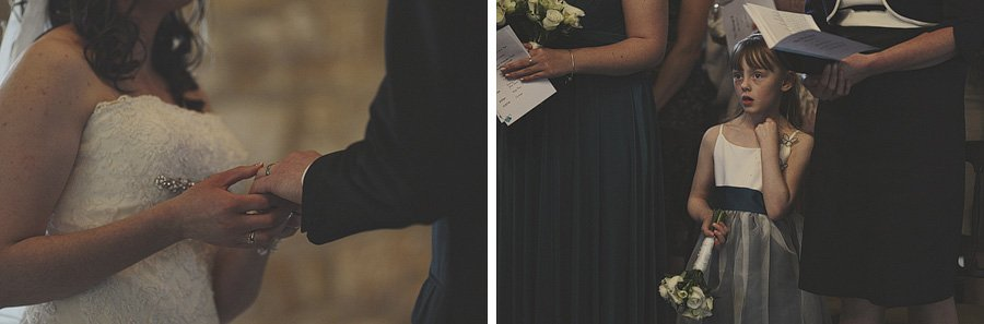 raven-hall-hotel-wedding-photography-38