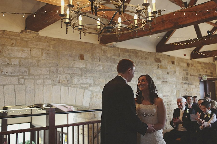raven-hall-hotel-wedding-photography-39