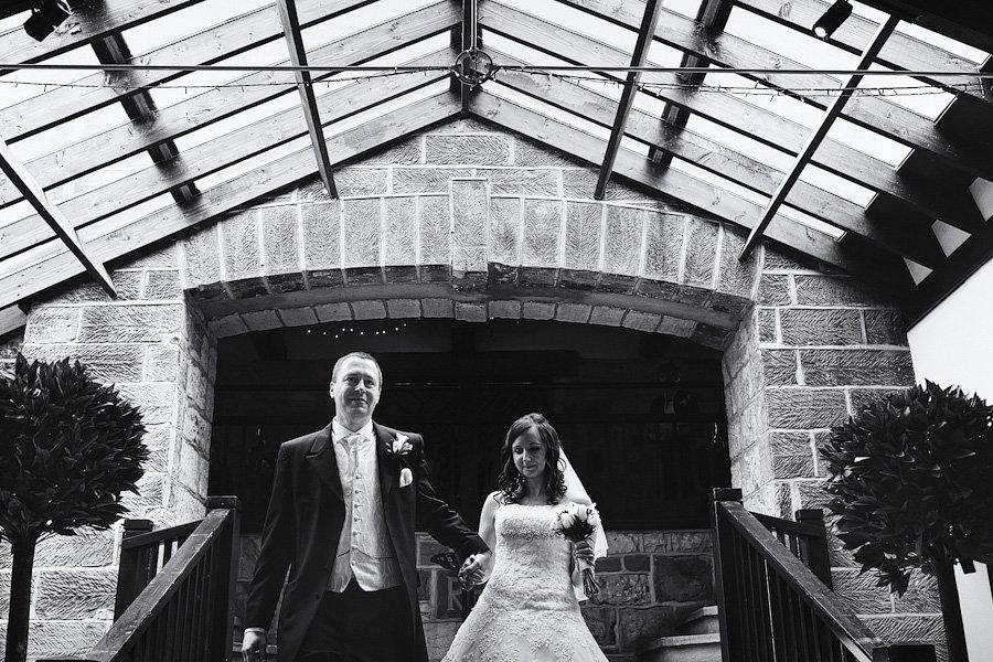 raven-hall-hotel-wedding-photography-41