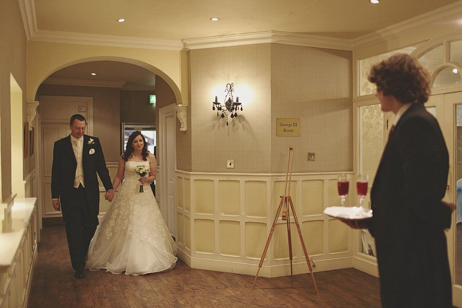 raven-hall-hotel-wedding-photography-42