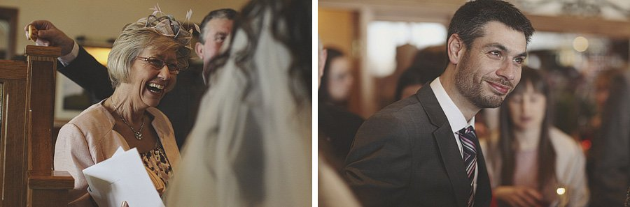 raven-hall-hotel-wedding-photography-43