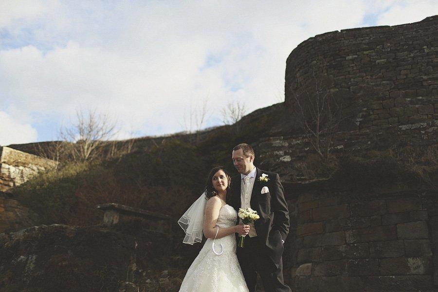 raven-hall-hotel-wedding-photography-52