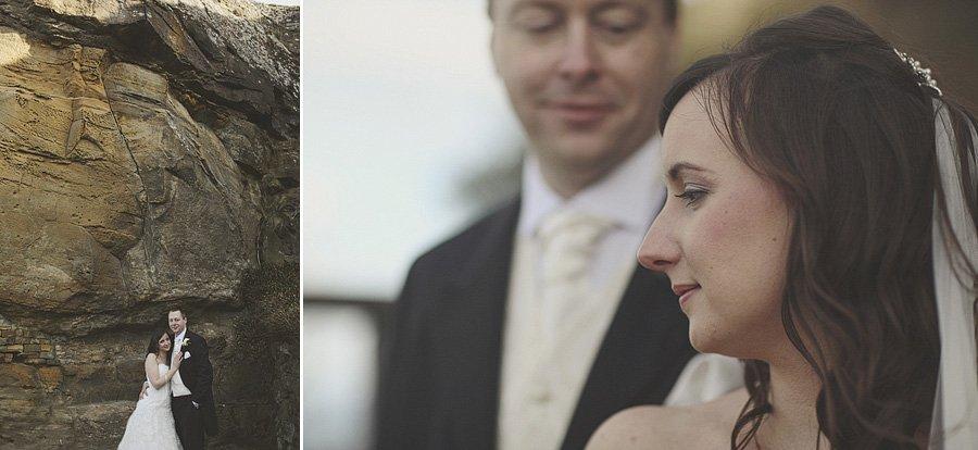raven-hall-hotel-wedding-photography-53