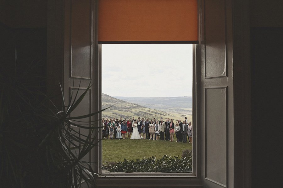 raven-hall-hotel-wedding-photography-59