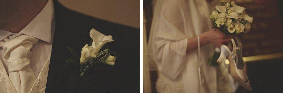 raven-hall-hotel-wedding-photography-60