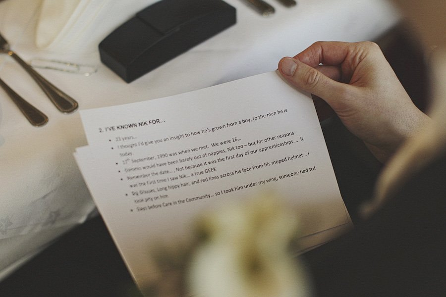 raven-hall-hotel-wedding-photography-65