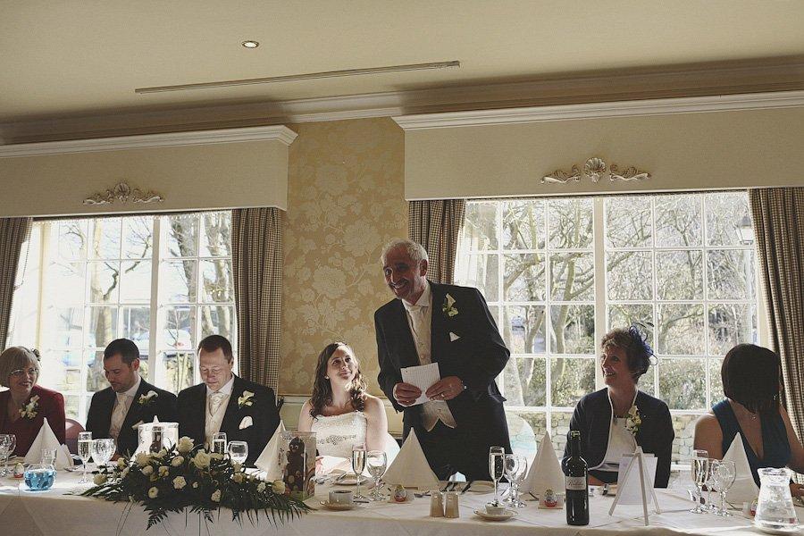 raven-hall-hotel-wedding-photography-66