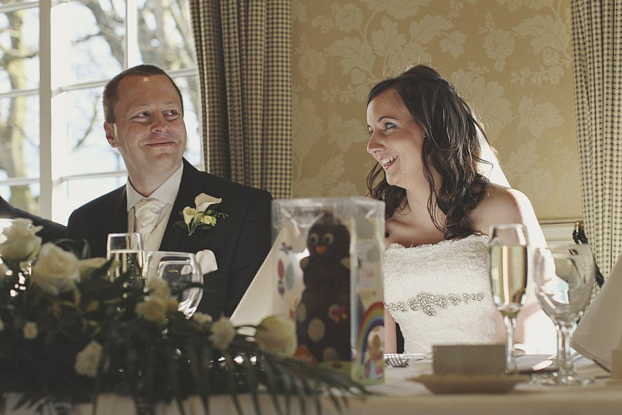 raven-hall-hotel-wedding-photography-67