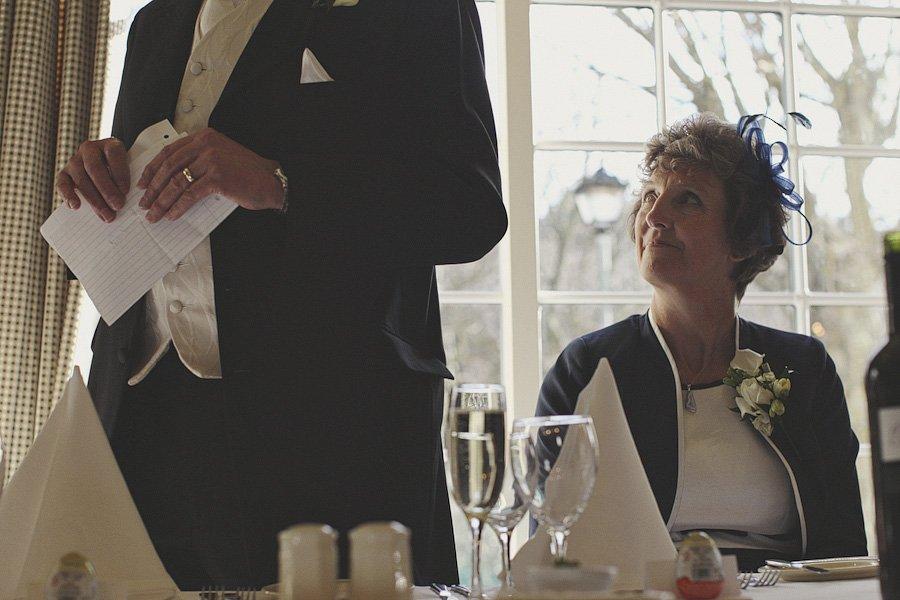 raven-hall-hotel-wedding-photography-68