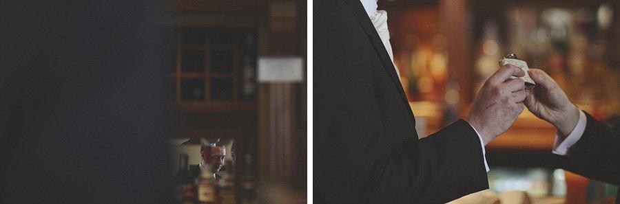 raven-hall-hotel-wedding-photography-7