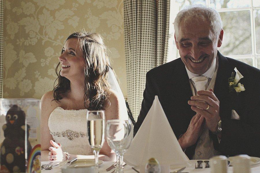 raven-hall-hotel-wedding-photography-71