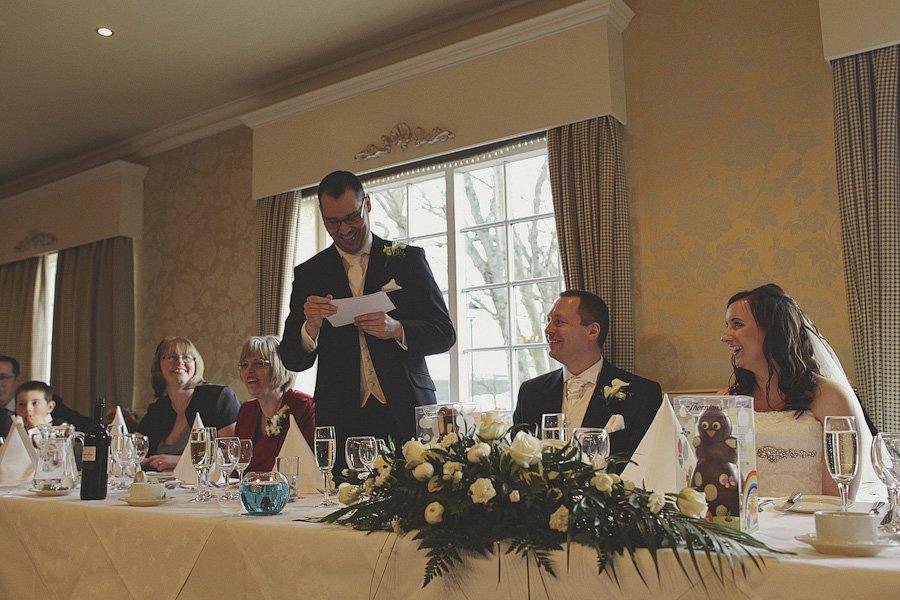 raven-hall-hotel-wedding-photography-73