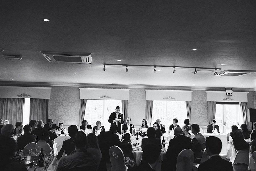 raven-hall-hotel-wedding-photography-74