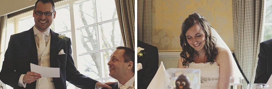 raven-hall-hotel-wedding-photography-75