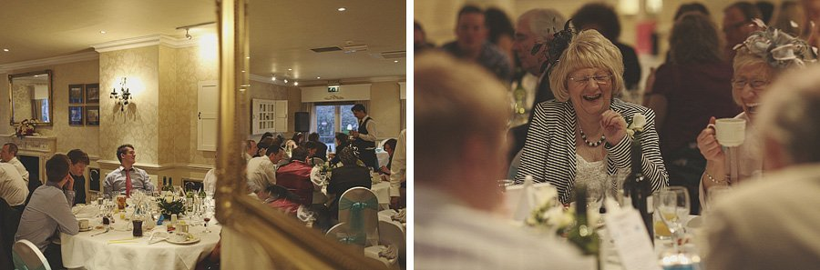 raven-hall-hotel-wedding-photography-78
