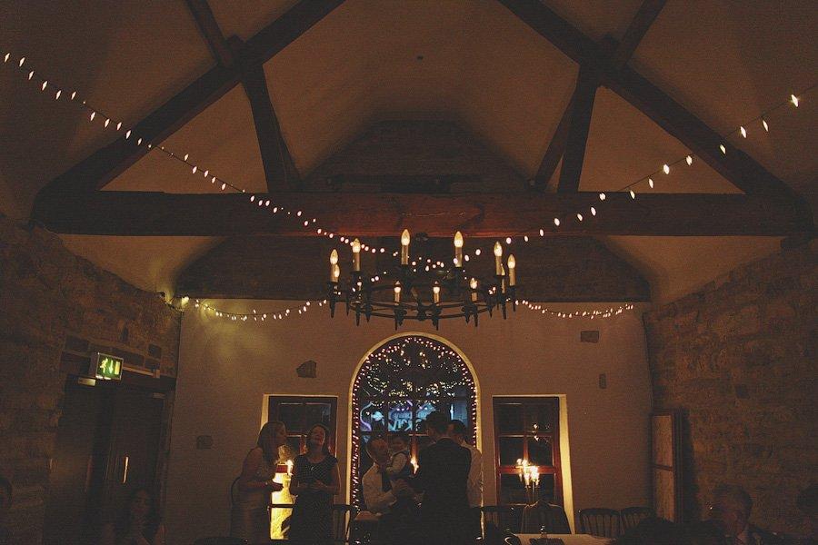 raven-hall-hotel-wedding-photography-88