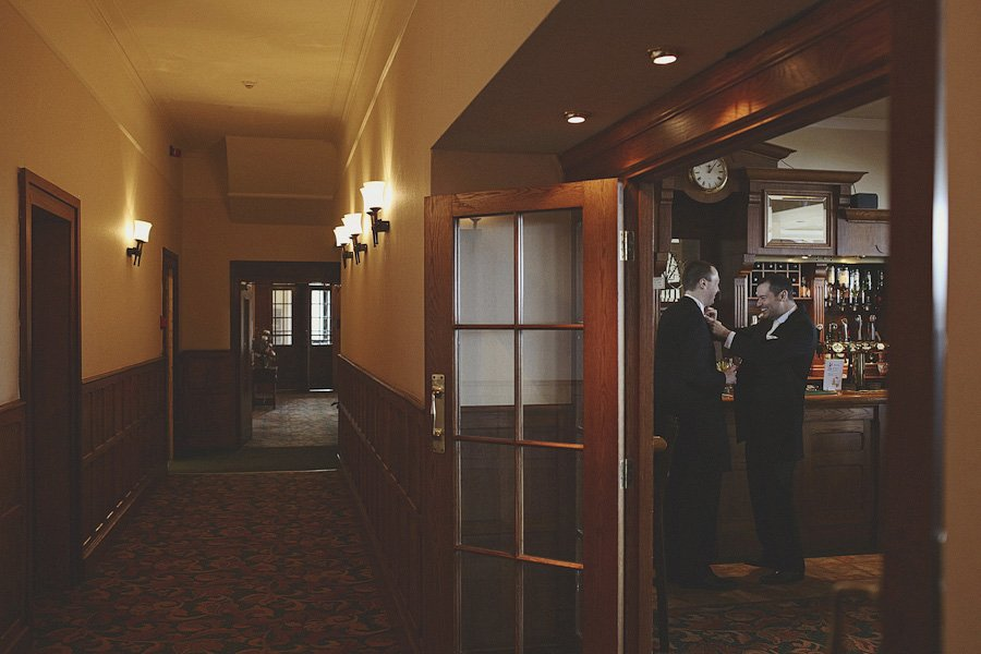 raven-hall-hotel-wedding-photography-9