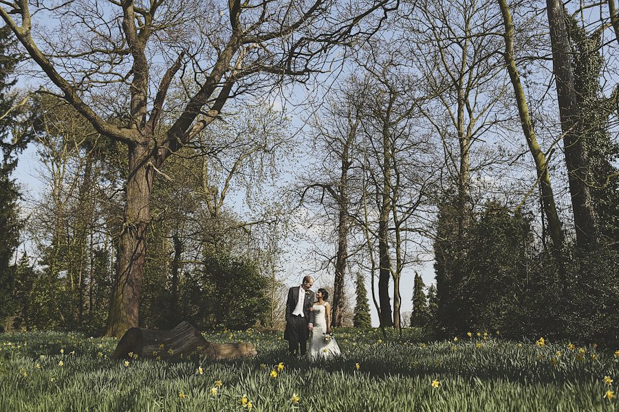 Wedding-Photography-at-Carlton-Towers-with-Thara-&-Andrew