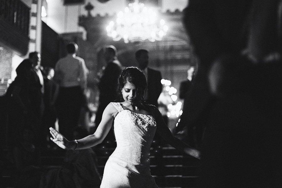 carlton-towers-wedding-photography-103