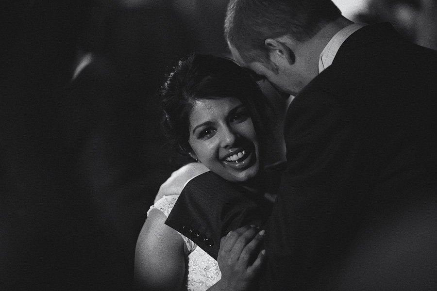 carlton-towers-wedding-photography-104