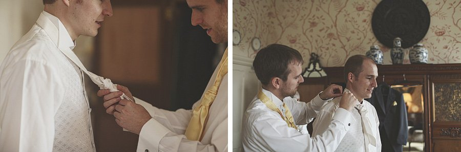 carlton-towers-wedding-photography-12