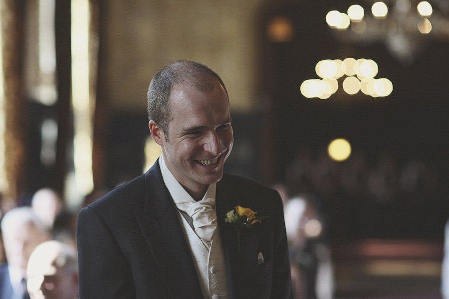 carlton-towers-wedding-photography-25