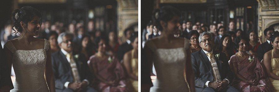 carlton-towers-wedding-photography-34