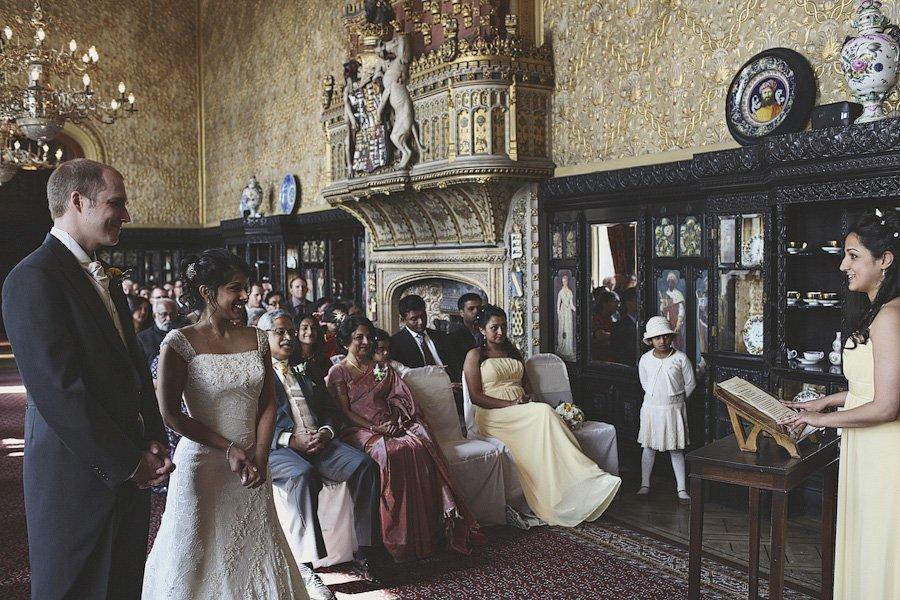 carlton-towers-wedding-photography-35