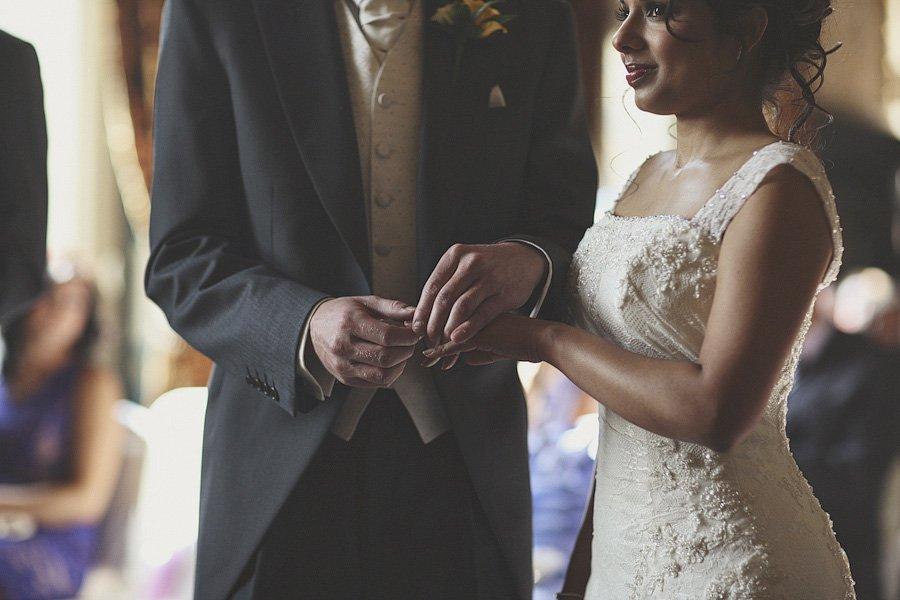 carlton-towers-wedding-photography-36