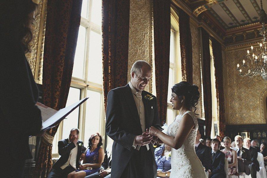 carlton-towers-wedding-photography-37